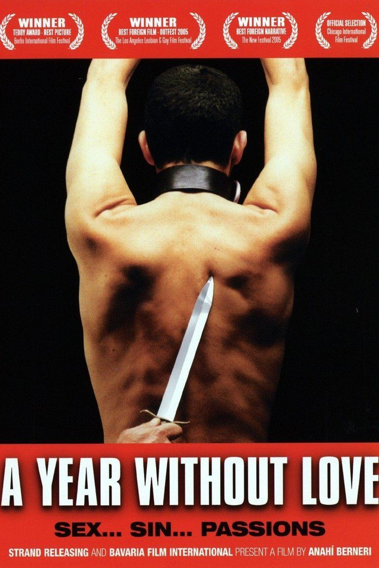 A Year Without Love wwwgstaticcomtvthumbdvdboxart161061p161061