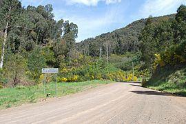 A1 Mine Settlement A1 Mine Settlement Wikipedia