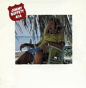 A1A (album) httpsuploadwikimediaorgwikipediaen551A1A