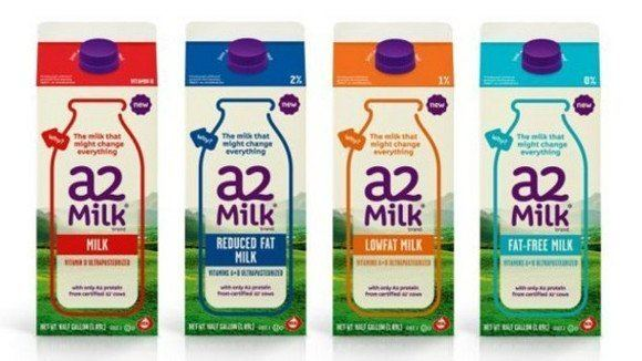 A2 milk A1 vs A2 Milk Does it Matter