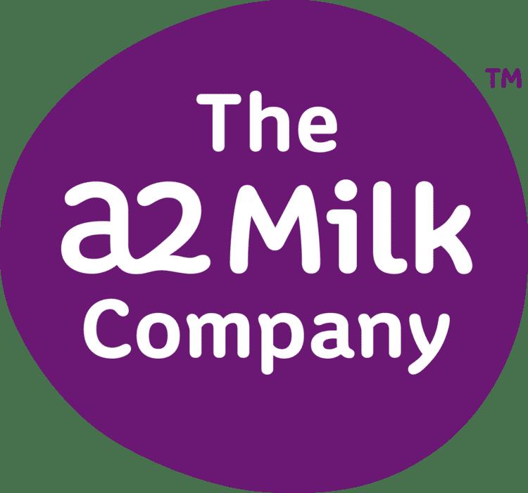 A2 milk httpsa2milkcomwpcontentuploadsa2MasterLo