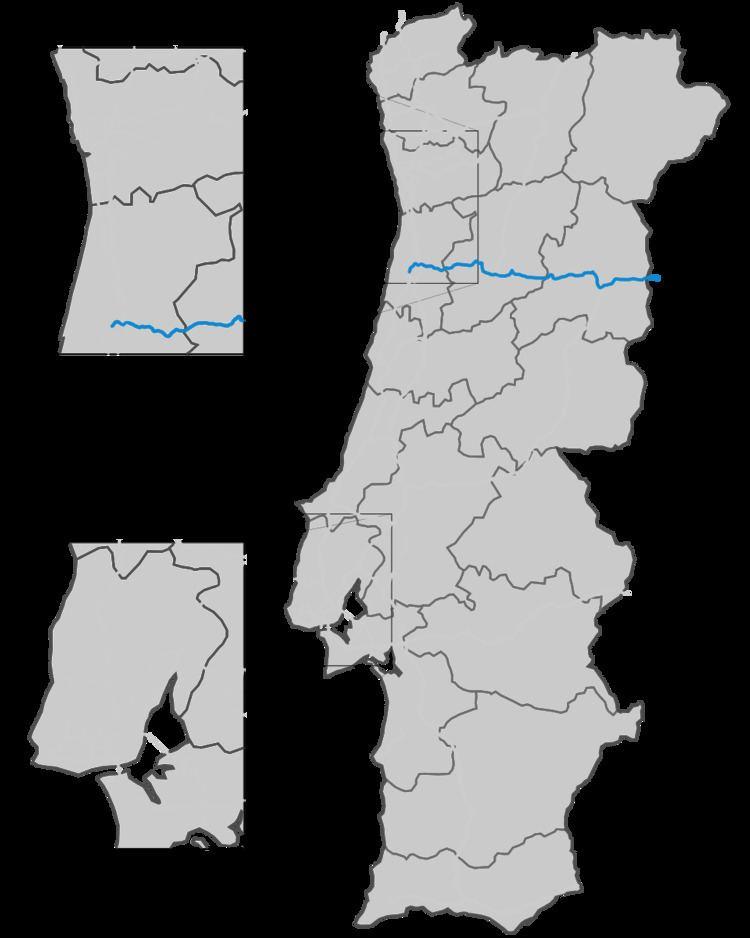 A25 motorway (Portugal)