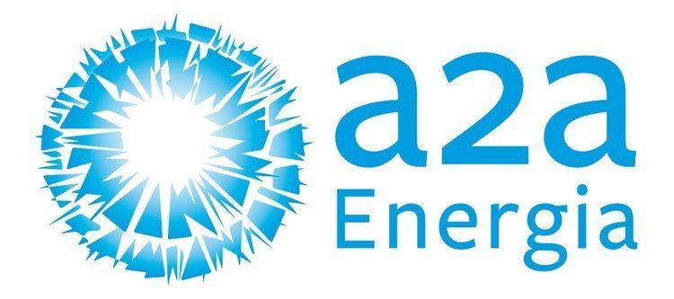 A2A logosandbrandsdirectorywpcontentthemesdirecto