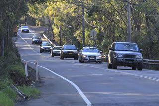 A3 (Sydney) shoroccomwpcontentuploads201210MonaValeRo