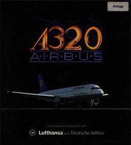 A320 Airbus (video game) httpsuploadwikimediaorgwikipediaen772A32