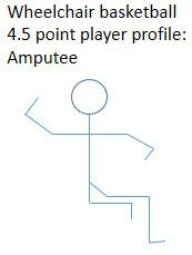 A4 (classification)