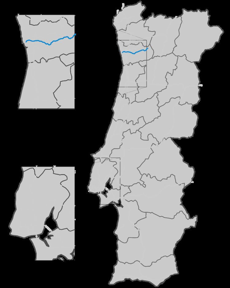 A4 motorway (Portugal)