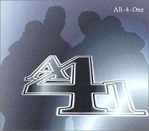 A41 (album) httpsimagesnasslimagesamazoncomimagesI3