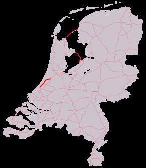 A44 motorway (Netherlands) httpsuploadwikimediaorgwikipediacommonsthu