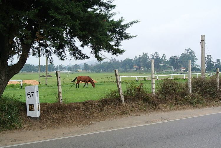 A5 highway (Sri Lanka)