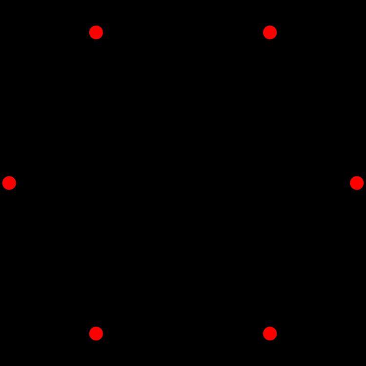 A5 polytope