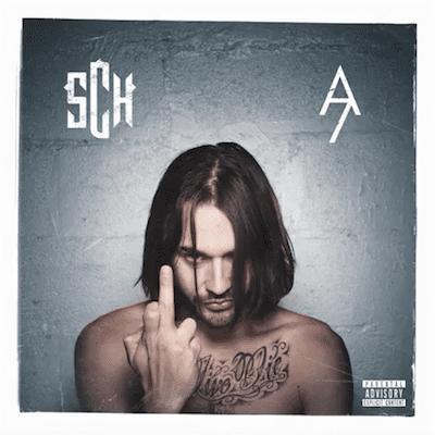 A7 (mixtape) httpssmediacacheak0pinimgcomoriginals85