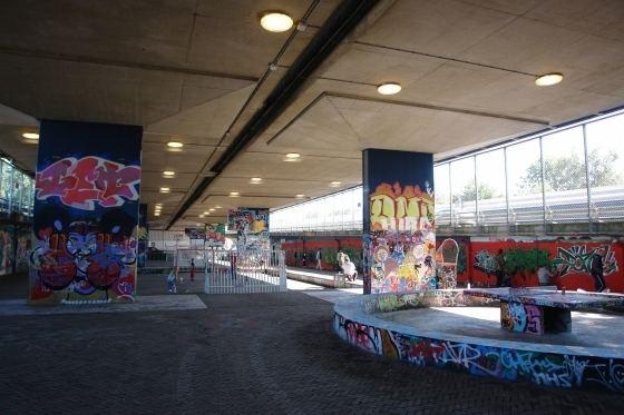 A8ernA Architectural Reinhabitation A8ernA Project Koog aan de Zaan