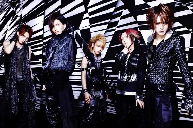 A9 (band) TOP 5 FAVORITE Songs of A9 used to be known as ALICE NINE Kawaii