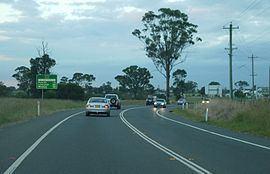 A9 (Sydney) httpsuploadwikimediaorgwikipediacommonsthu