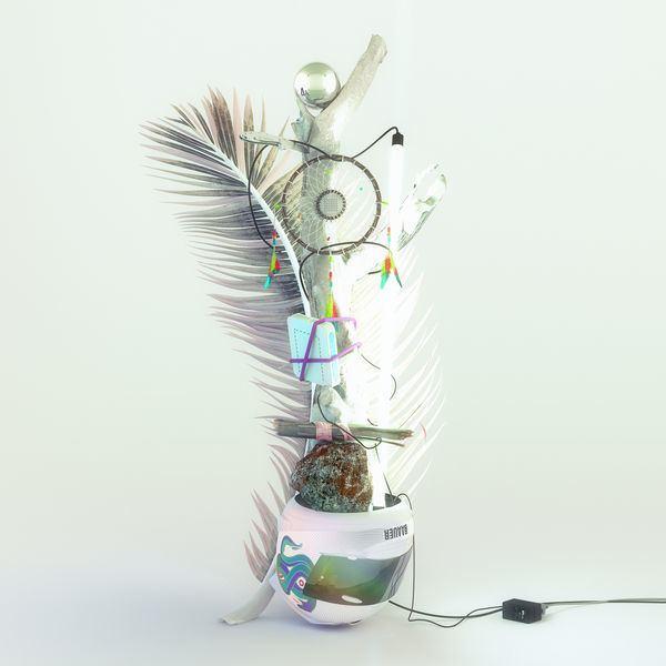 Aa (album) cdn2pitchforkcomalbums23070f790e035jpg