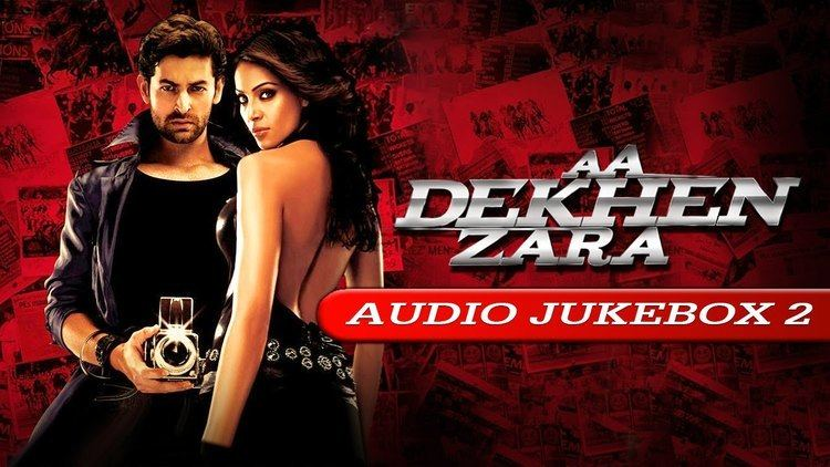 Aa Dekhen Zara Aa Dekhen Zara Jukebox 2 Full Songs YouTube