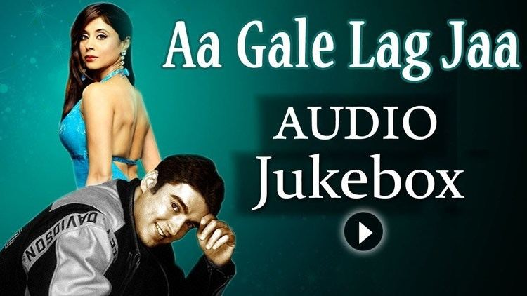 Aa Gale Lag Jaa (1994 film) Aa Gale Lag Jaa HD All Songs Urmila Matondkar Jugal Hansraj