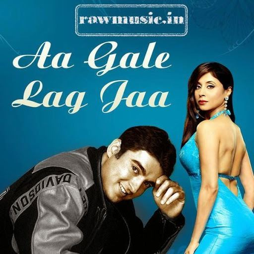 Aa Gale Lag Jaa (1994 film) Aa Gale Lag Jaa 1994 film Alchetron the free social encyclopedia
