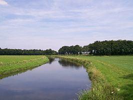 Aa of Weerijs httpsuploadwikimediaorgwikipediacommonsthu