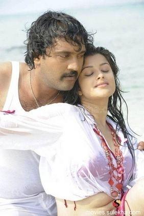 Aa Okkadu Aa Okkadu Movie Theatrical Teaser Sulekha Movies