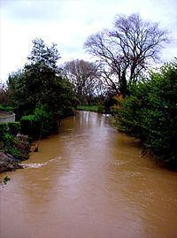 Aa (river, France) httpsuploadwikimediaorgwikipediacommonsthu
