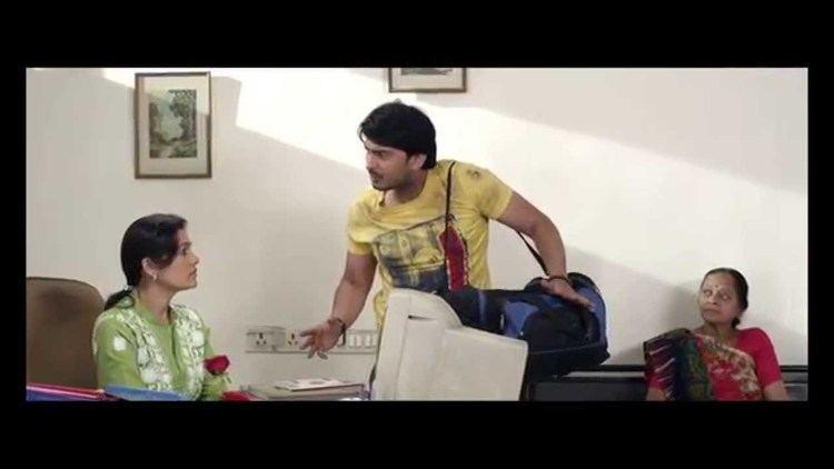 Aa Te Kevi Dunniya AA TE KEVI DUNNIYA Official Dialogue promo IV Gujarati Film 2015