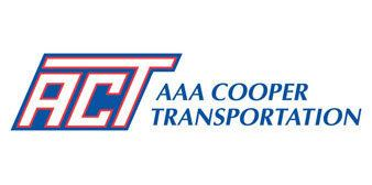 AAA Cooper wwwtruckingtruthcomtruckingcompaniestclogos