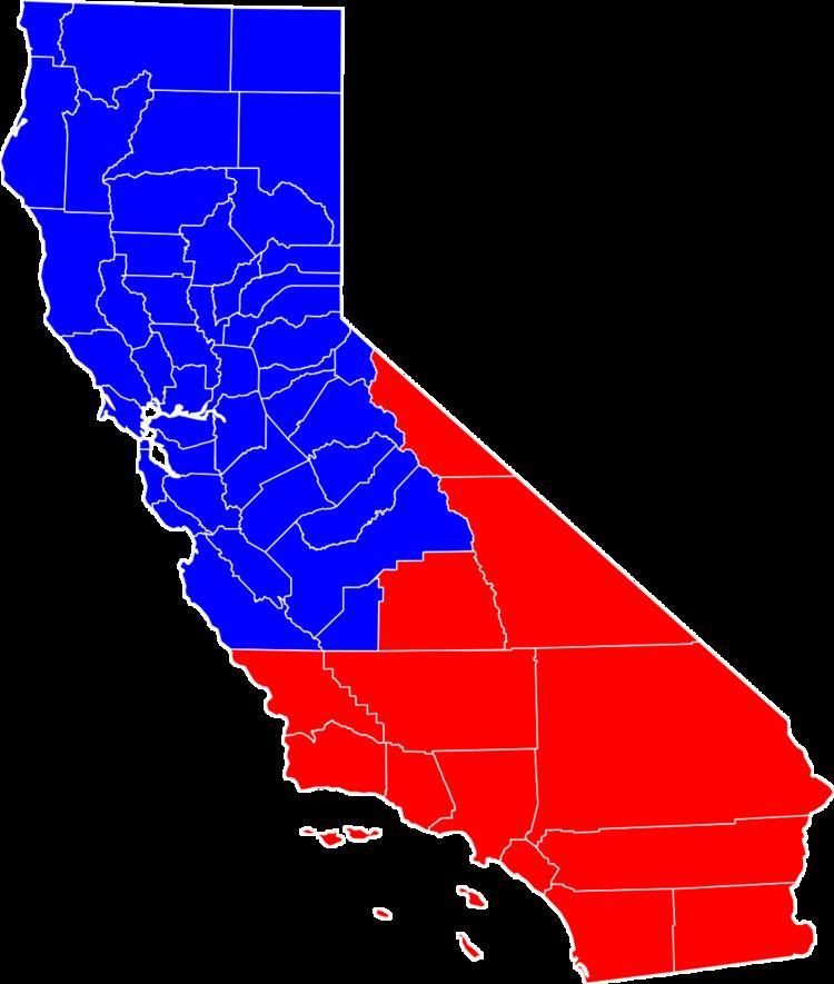 AAA Northern California, Nevada & Utah