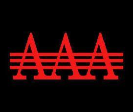 AAA When Worlds Collide AAA When Worlds Collide