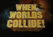 AAA When Worlds Collide httpsuploadwikimediaorgwikipediaenthumb0