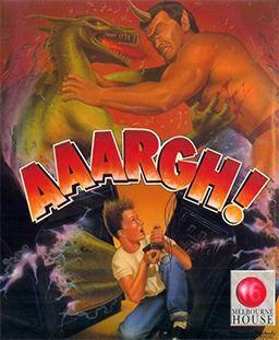 Aaargh! httpsuploadwikimediaorgwikipediaen883Aaa