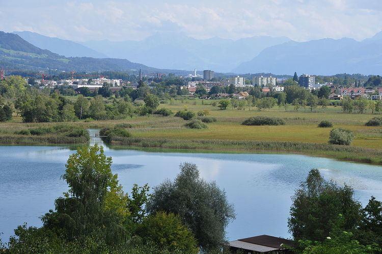 Aabach (Greifensee)