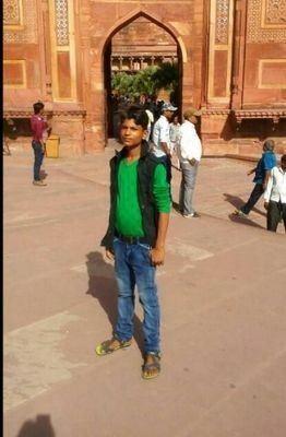 Aabid Khan aabid khan aabidkh48537384 Twitter