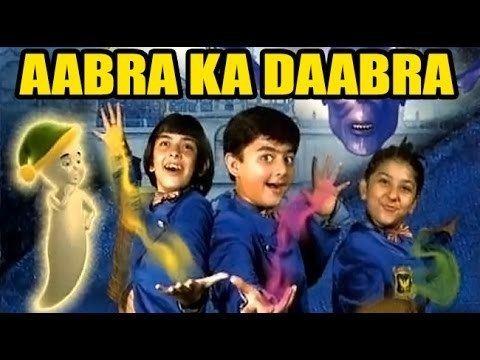 Aabra Ka Daabra Aabra Ka Daabra 2004 Full Movie Satish Kaushik Anupam Kher