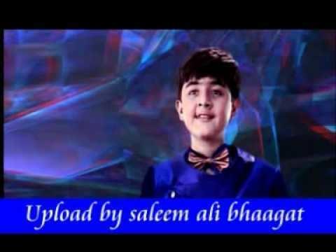 Aabra Ka Daabra Aabra ka daabra part 7HD BY SALEEM ALI BHAAGA YouTube