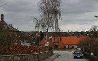 Aaby, Aarhus httpsuploadwikimediaorgwikipediacommonsthu