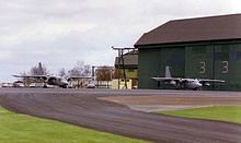 AAC Middle Wallop AAC Middle Wallop Wikipedia