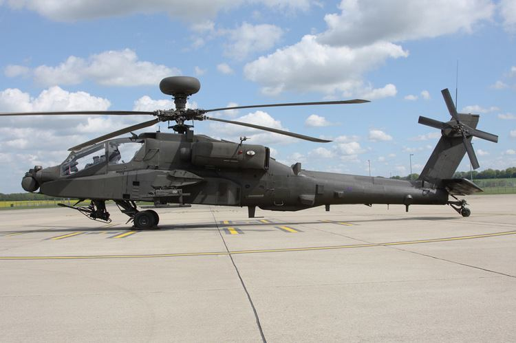 AAC Middle Wallop Aviation Photography AAC Middle Wallop