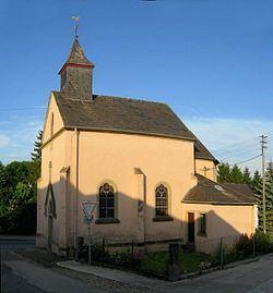 Aach, Rhineland-Palatinate httpsuploadwikimediaorgwikipediacommonsthu