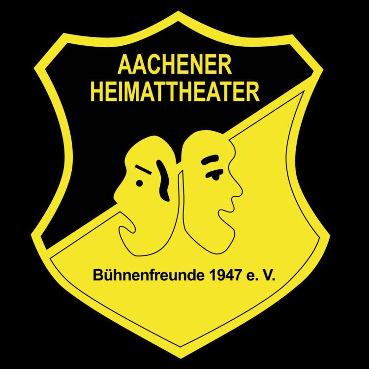 Aachener Heimattheater