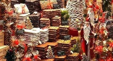 Aachener Printen Recipe for Aachener Printen Delicious German Christmas Cookies Try