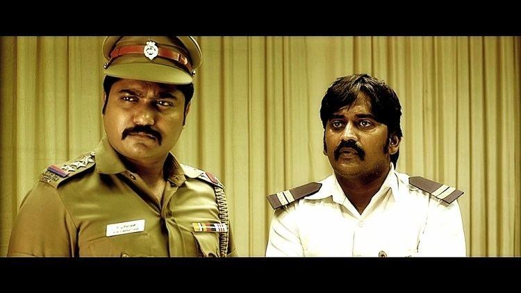 Aadama Jaichomada Aadama Jaichomada Official Theatrical Trailer YouTube