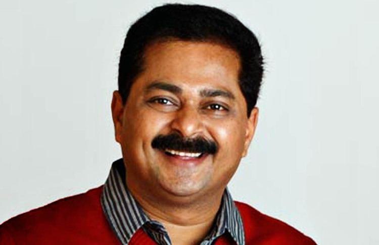 Aadesh Bandekar Aadesh Bandekar MarathiCelebscom