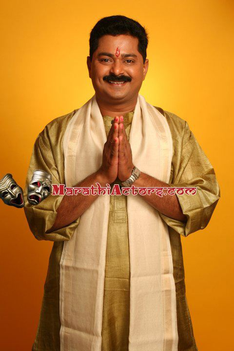 Aadesh Bandekar 2308672084447725284217964212njpg