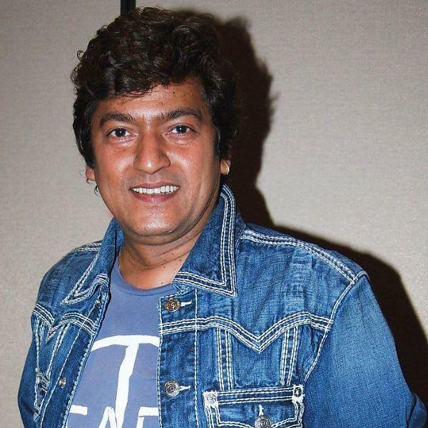 Aadesh Shrivastava Did Bollywood abandon Aadesh Shrivastava during his final