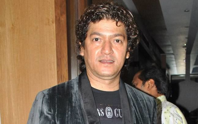 Aadesh Shrivastava Aadesh Shrivastava battling cancer in critical condition