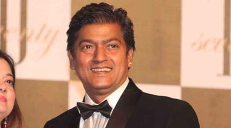 Aadesh Shrivastava Music composer Aadesh Shrivastava dies after tough battle