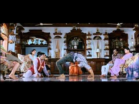 Aadhavan movie scenes Super Hit Surya Scene From Aadhavan Movie Ayngaran HD Quality