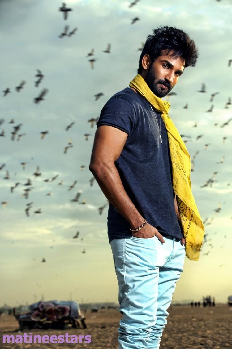Aadhi Pinisetty Aadhi Pinisetty Stills In Malupu Movie Actor Gallery High
